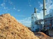 EurObserv'ER releases a deluge of bioenergy barometers
