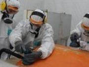 Blade repair skills shortage risks hampering UK offshore O&M market