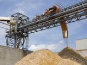 Yokogawa to supply control system for Brazilian biomass plant