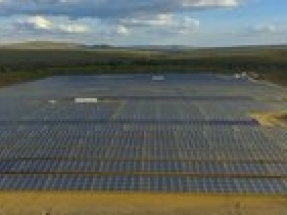 GPM providing monitoring, control and asset management for 10 large PV plants worldwide