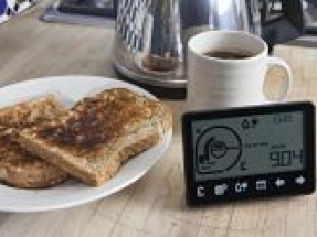 Survey confirms popularity of smart meters in the UK