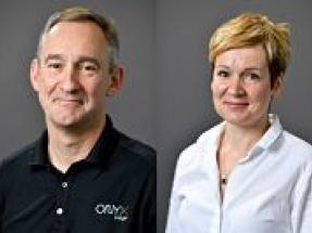 Efficiency and Forecasting for Wind Power: An interview with Bruce Hall, Evgenia Golysheva of ONYX Insight