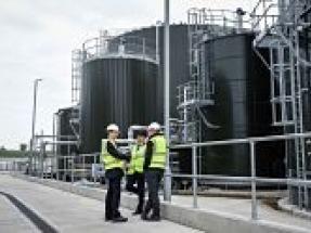 UK Biomethane production doubled in 2016 says ADBA
