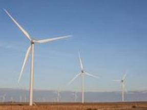 EGP signs 3.5 GW Master Supply Agreement to develop additional renewable energy capacity in the US
