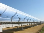 NREL study shows CSP with energy storage can help utilities