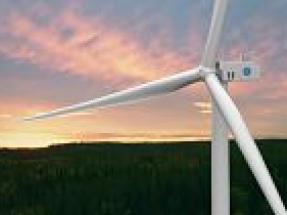 GE Renewable Energy announces 350 MW turbine order for wind farm in Texas