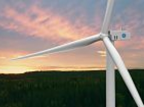 GE Renewable Energy selected by European Energy to supply three wind farms in Lithuania