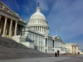 Green America praises introduction of Clean Energy Victory Bonds Bill