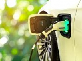 Local Government Association urges UK councils to engage in conversation around EVs