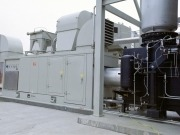 Andritz to supply eco-friendly biomass boiler to Swedish CHP plant