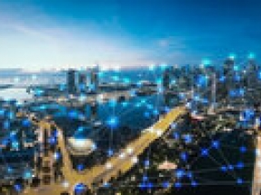 Smart digitisation needed to decarbonise cities finds WEF report
