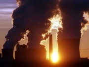 Enzymes could reduce energy demand of carbon capture by 30%