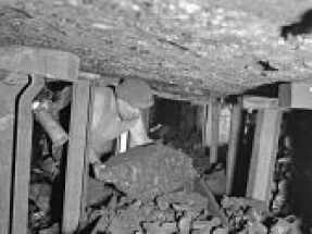 UK could use old coal mines to decarbonise heat say Durham University scientists