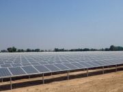 Conergy adds a further 31.5MWp to Thailand's solar capacity