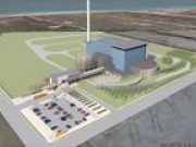 Covanta Energy to build North America's first new large-scale energy from waste project in 15 years