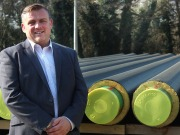 CPV expands its district heating sales team