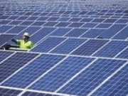 Duke Energy plans for 17 MW solar farm at Indiana naval base approved