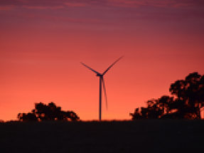 GE Renewable Energy wins one of the largest onshore wind contracts in SE Asia