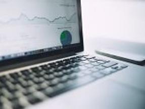 Catapult develops Digital Fitness assessment for energy businesses