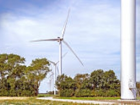 Vestas secures 121 MW auction win in Poland