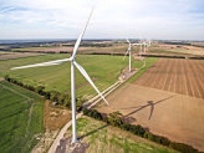 Vestas to lay off staff in order to optimise its product portfolio during the COVID-19 crisis