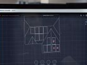 SolarEdge launches new tool for easier design of solar energy systems