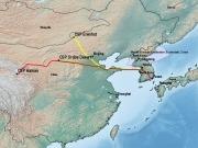 Wind power from the Gobi desert offers an Asian 'Super Grid'