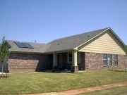 Energy saving measures increase property values according to DECC survey