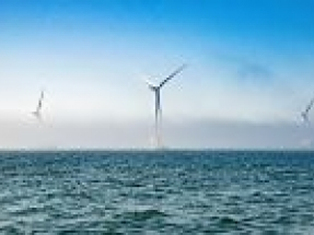 Aberdeen firm wins major offshore wind inspection and maintenance contract
