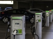 Car Charging Group Inc to acquire EV charging stations in New York