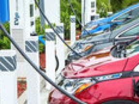 General Motors and Shell collaborating to offer renewable energy solutions to US homeowners, EV owners and suppliers