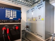 REDT wins £3.6m DECC award for Energy Storage