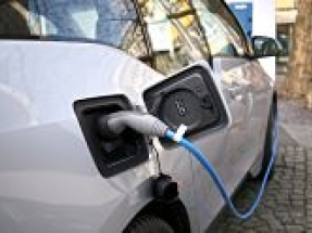 Nissan leads calls for battery technology roll-out to achieve European climate targets