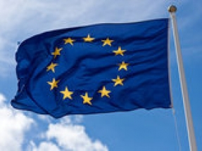 EU on track to reach agreement on net zero emissions by 2050 this week