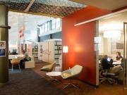 Schneider Electric announces new building management solution