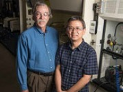 NREL, International Colleagues Propose Strategy for Stable, Commercial Perovskite Solar Cells
