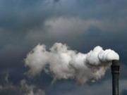 New UK 5th Carbon Budget tougher than previous EU rules