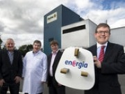 Energia brings green energy to Aurivo in 36 GW supply deal