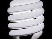 UK launches new energy saving advice line