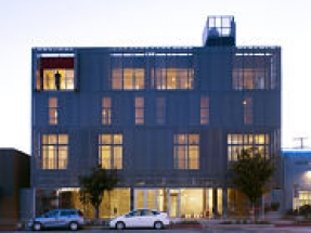 California Energy Commission to vote on local policies for all-electric energy in buildings
