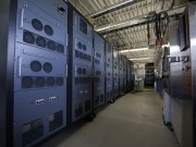 Germany focuses on energy storage