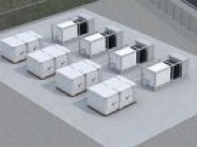 Wärtsilä to supply energy storage solution for Australian gold mine