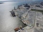 MHI Vestas Offshore Wind doubles its presence at Port Esbjerg