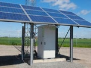 Flexenclosure wins IHS order for 1,000 green hybrid power systems in Nigeria