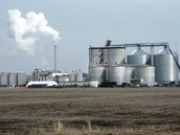 US Energy Department announces funding for bioenergy projects
