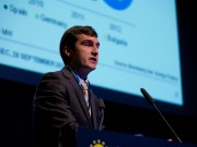 27th EU PVSEC ends on an optimistic note
