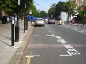 London Mayor launches new EV infrastructure taskforce