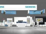 Siemens will present solutions for wind power cost reduction at Paris Expo