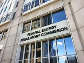 FERC relaxes rule on participation of electric storage in markets