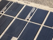 California's largest operating PV plant to reach 230MW this year
